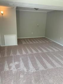 12 11 - New Hardwood Flooring and Carpet