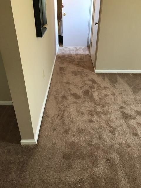 How to Remove Cigarette Smoke and Stains from Flooring