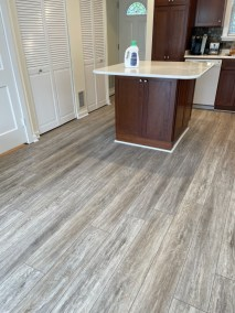 12 3 1 - Awesome Results For Our Clients - Beautiful New LVP And Hardwood Installations In Northern Virginia