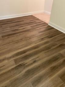 12 36 - Beautiful New Runners/Laminate And Hardwood In Northern Virginia