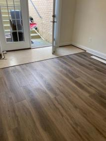 14 20 - Beautiful New Runners/Laminate And Hardwood In Northern Virginia
