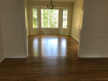 15 17 - Awesome Review And Beautiful Hardwood Job In Montclair
