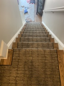 16 12 - Beautiful New Runners/Laminate And Hardwood In Northern Virginia
