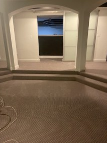 16 2 - New LVP and Carpet installation in Stafford, Virginia