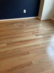 17 11 1 - Happy Clients And Beautiful Work, Beautiful New Hardwood And Runner Installations