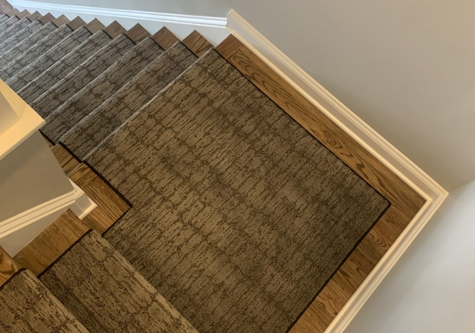 Beautiful New Runners/Laminate And Hardwood In Northern Virginia