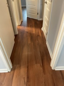 18 14 - Happy Client And More Beautiful New Floors