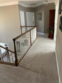 2 27 4 - New flooring: Hardwood and Carpet