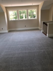 23 1 - New Carpet