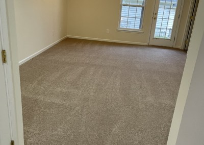 Awesome Job Diego And Jimmy – Beautiful New LVP, Carpet And Hardwood Installations