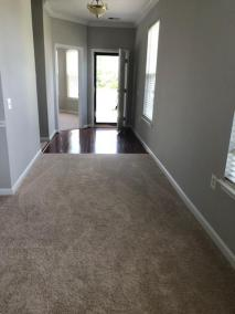29 2 - New Hardwood & Carpet Flooring