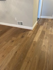 29 21 - Awesome New Review And Beautiful New Vinyl/LVP Installations