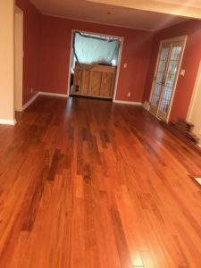3 1 pic 2 e1519919405648 225x300 - Should your Refinish Your Floors or Replace Them?