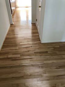 3 19 1 - New Hardwood Flooring