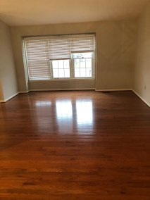 3 31 2 - New Hardwood and Laminate Flooring