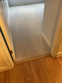 3 36 - New Laminate and Carpet Installation in Montclair, Virginia
