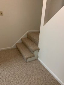 33 - New Hardwood & Carpet Flooring