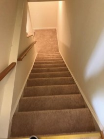 4 22 1 1 - New Carpet Staircase