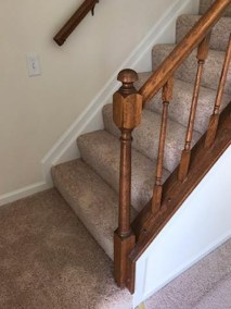4 22 2 1 - New Carpet Staircase