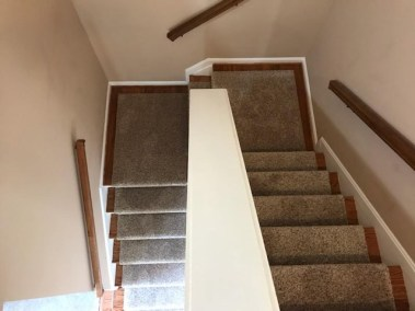 4 22 3 1 - New Carpet Staircase