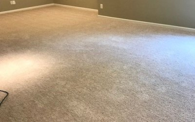 3 Things to Know Before Buying a Carpet