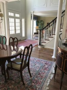 5 16 10 e1526474429175 225x300 - Myths and Facts about Hardwood Floors
