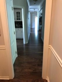 5 16 4 1 e1526474572546 - New Hardwood Flooring