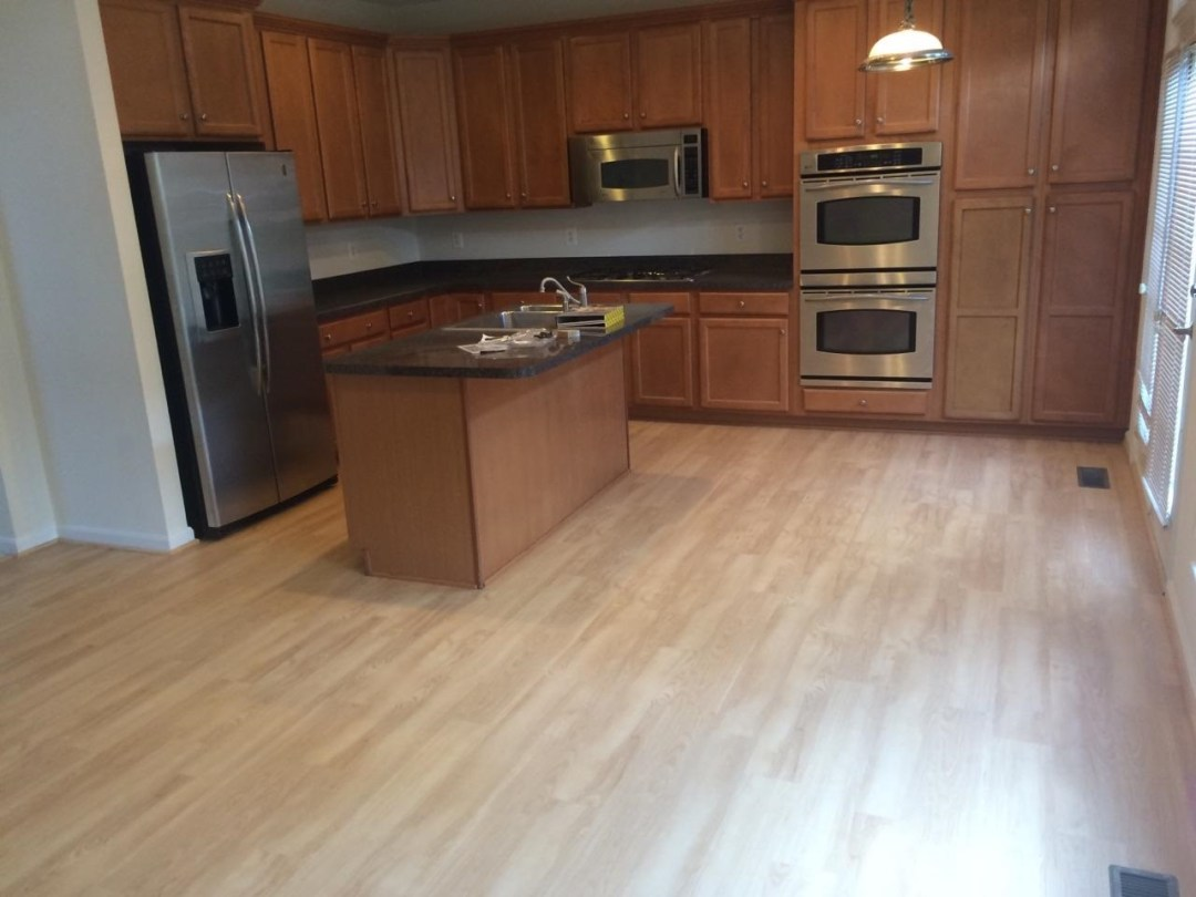 5 21 pic 14 - Great New Carpet, Tile, and Hardwood