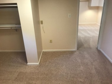 5 21 pic 2 - New Carpet and Tile