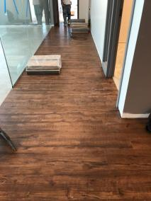 5 31 3 - New Hardwood Flooring, Laminate, and Carpet
