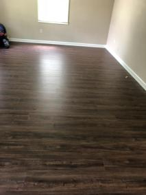 5 31 5 - New Hardwood Flooring, Laminate, and Carpet