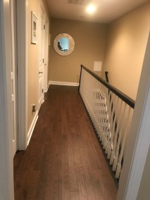 5 45 - New Beautiful Hardwood and stair Installation in Leesburg