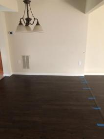 6 11 4 - New Laminate Flooring