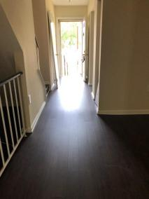 6 11 5 - New Laminate Flooring