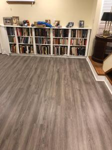 6 13 10 225x300 - Keep Your Floors Clean During Your Fourth of July Party!