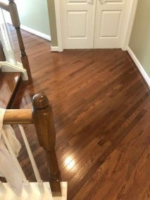 6 14 2 e1528982385127 - New Hardwood Flooring and Stairs
