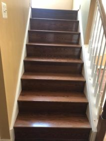 6 14 7 e1528982412422 - New Hardwood Flooring and Stairs