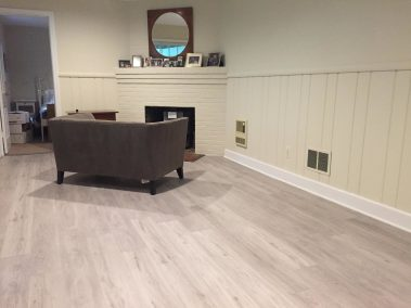 6 23 3 e1529952778227 - New Hardwood and Carpeted Flooring
