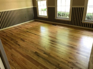 6 5 5 - New Hardwood Flooring and Carpet