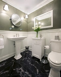 6602370107 910ae09b09 w 240x300 - Best Flooring Options for your Bathroom