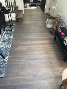 8 26 1 - New Hardwood Floors