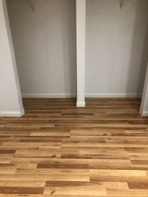 8 4 - New Hardwood and Carpet