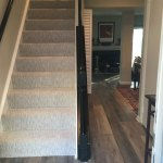 9 3 4 150x150 - New Flooring and Stairs