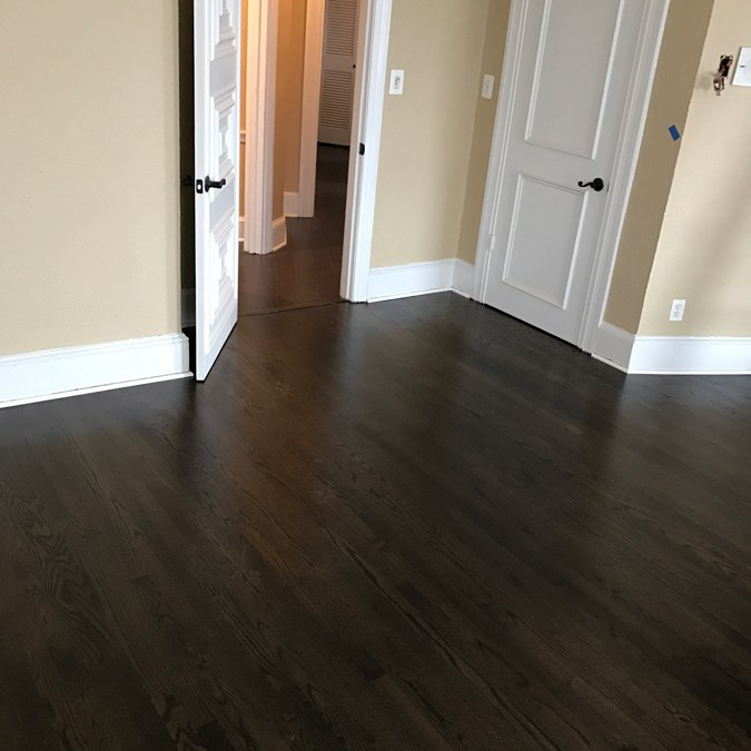 Three Problems a Poorly Installed Hardwood Floor Can Cause
