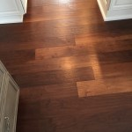 Childs hardwood 3