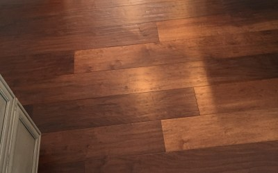 Myths and Facts about Hardwood