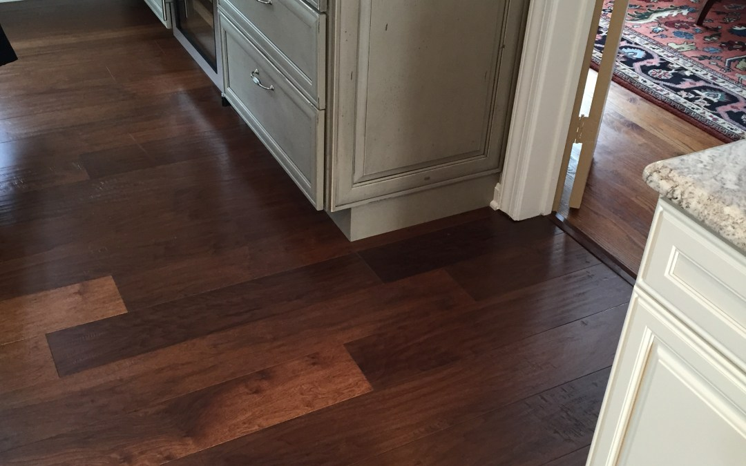 Wide Plank Flooring-Is This Trend Right For You?