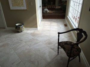 Childs marble 2 - Childs marble 2
