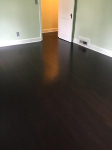 Francisco pic 7 225x300 - Best Wall Colors for Dark Hardwood Floors