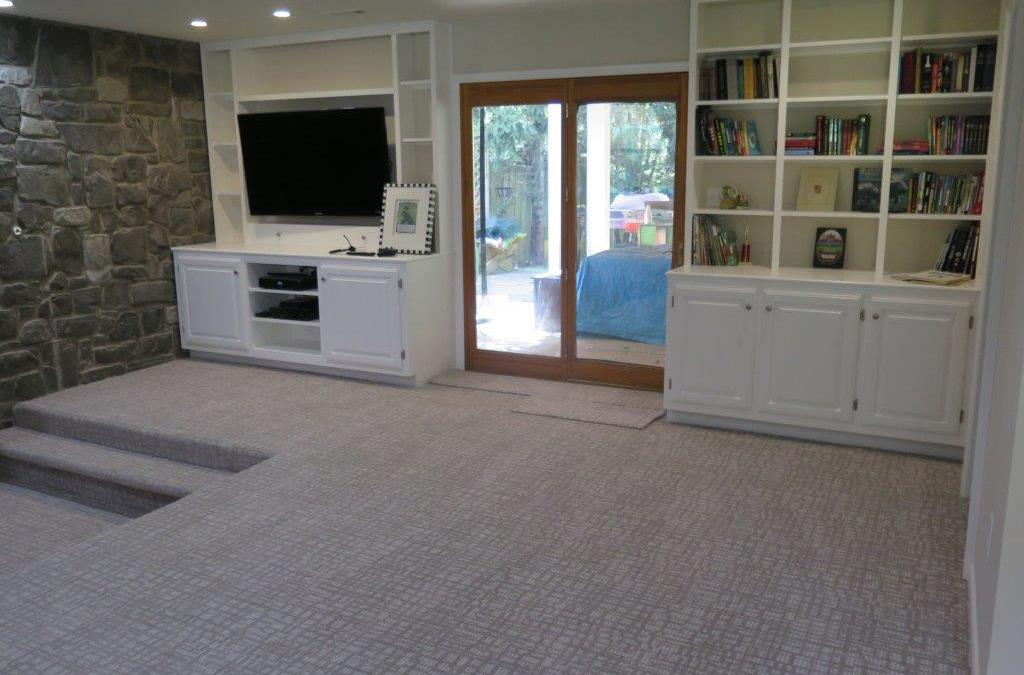 Best Flooring Options For Allergy Sufferers